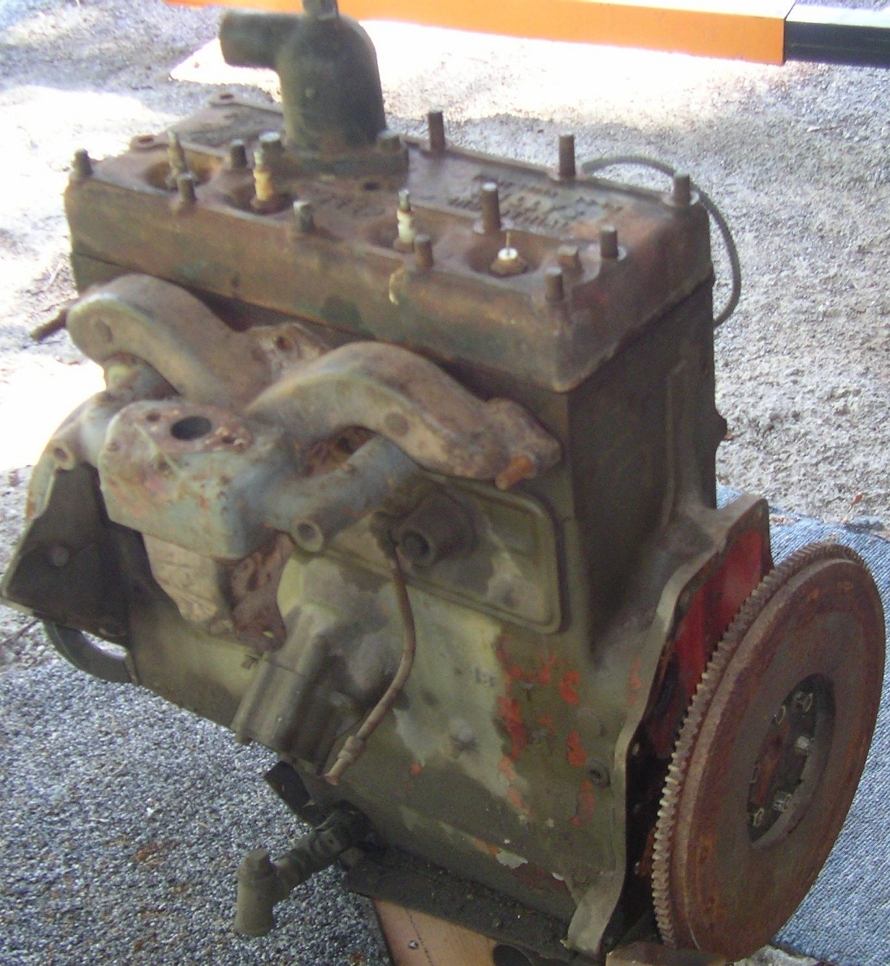 Cj2a Starter additionally Viewtopic in addition Need 1955 Willys Cj5 Wiring Diagram also Viewtopic together with 1948 Cj2a Wiring Diagram. on willys cj2 jeep wiring diagram