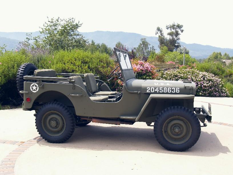 surplus jeeps for autos weblog. Black Bedroom Furniture Sets. Home Design Ideas