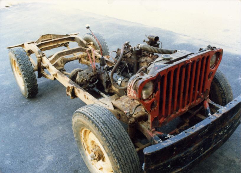 Fabuleux CJ2-09-rolling-chassis.jpg KS21